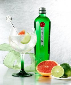 tanqueray-ten_tea-tonic_cocteleria-creativa_1