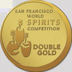 San-Fran-World-Spirits-Competition-Double-Gold