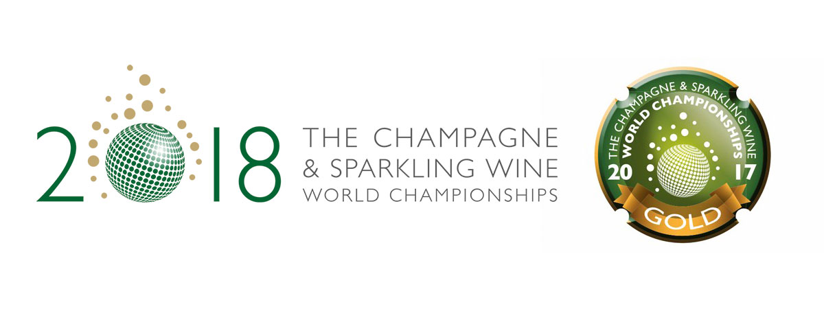 International Champagne & Sparkling Wine World Championship