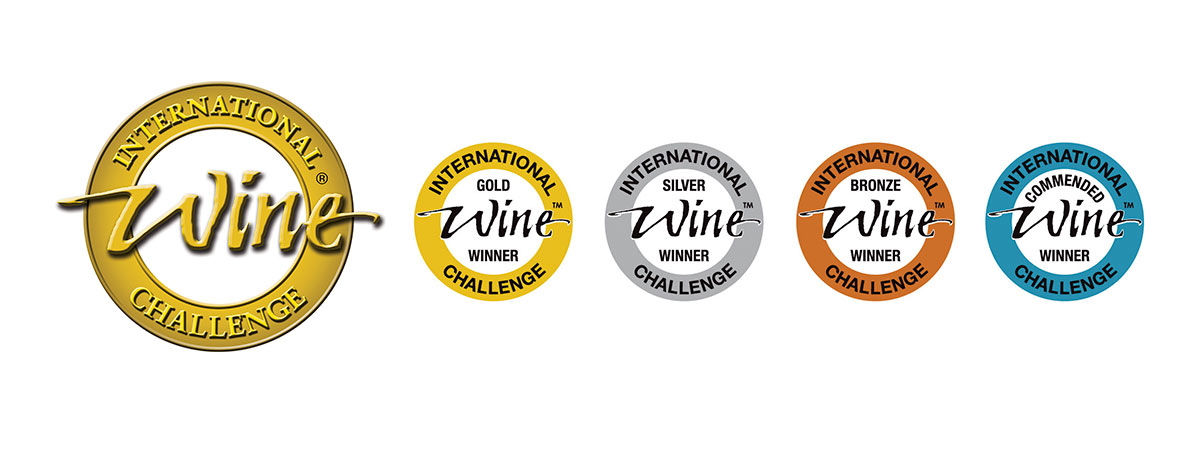 The International Wine Challenge